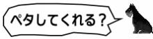 【いつみのやってみ↑タロット】いつみ@タロットプロ養成 神戸/大阪